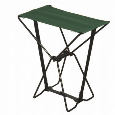 Camping Stools Review